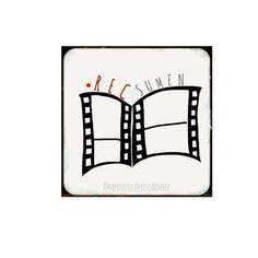 RECsumen: mejora de la comprensión lectora. RECsumenes es una iniciativa con alumnos de los primeros cursos de educación primaria, para mejorar la lectura y la comprensiónlectora.  Una de la...