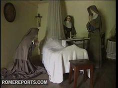 Mary MacKillop, the first Australian Saint