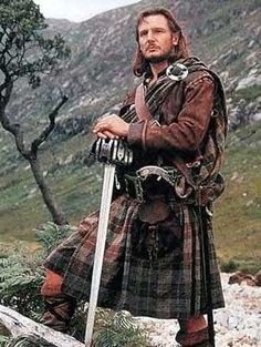 I hope we don& already have this one. Liam Neeson belongs in a kilt. I hope we don& already have this one. Liam Neeson belongs in a kilt. Like, … I hope we don& already have this one. Liam Neeson belongs in a kilt. Like, every day of his life.