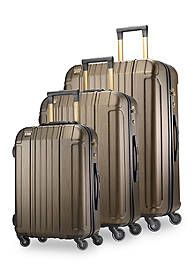 Hartmann Vigor Hardside Spinner Luggage Collection - Bronze