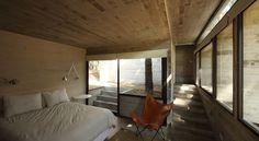 BB House / BAK Architects