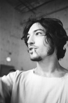 Ezra Miller on the set The Stanford Prison Experiment Ezra Miller, Frank Miller, Stanford Prison Experiment, Beautiful Men, Beautiful People, Black White, Sirius Black, Pretty People, How To Look Better