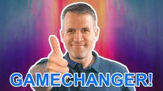 Meine Top-5 Biohacks - GAMECHANGER (auch für dich?) Videos, Youtube, Tops, Youtubers, Youtube Movies