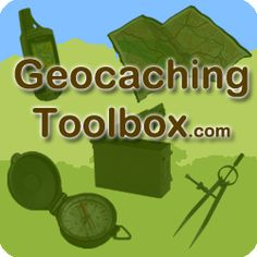 GeocachingToolbox.com. All geocaching tools a geocacher needs in one box: a lot useful geocaching tools, links, html tips and more.