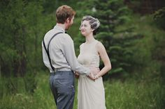Colorado Mountain Wedding. This entire album is pretty much EXACTLY what I would like if I ever get hitched. AMAZING