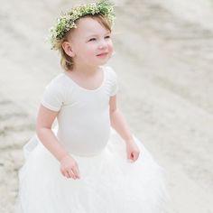 GIRLS  OPAQUE TIGHTS-BRIDESMAID-BALLET-FLOWER GIRL-PINK WHITE-NUDE FLESH