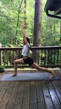yoga poses for beginners easy & yoga poses ; yoga poses for beginners ; yoga poses for two people ; yoga poses for flexibility ; yoga poses for beginners flexibility ; yoga poses for back pain ; yoga poses for beginners easy Vinyasa Yoga Poses, Yoga Bewegungen, Basic Yoga Poses, Yoga Sequences, Hot Yoga, Yoga Meditation, Restorative Yoga Poses, Morning Meditation, Child's Pose Yoga