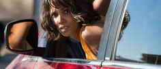 Bande-annonce Kidnap: rien n'arrêtera Halle Berry pour sauver son fils via…