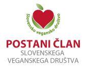 Slovensko vegansko društvo :: Veganska shramba