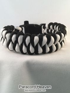 This is our brand new product just out: The Growling Dog ... Check it out right here! http://www.paracord-heaven.com/products/the-growling-dog-growling-dog-paracord-survival-bracelet-with-emergency-whislte