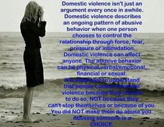 domestic violence quotes and sayings - Bing Images