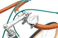Hermosas bicis hechas en Inglaterra