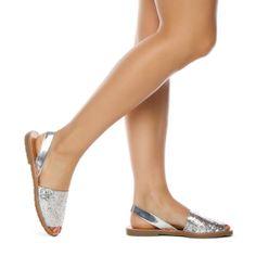 Elevate - ShoeDazzle