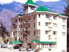 Shimla Hotel Asia The Dawn India, Asia Located in Shimla City Center, Hotel Asia The Dawn is a perfect starting point from which to explore Shimla. The hotel offers guests a range of services and amenities designed to provide comfort and convenience. Service-minded staff will welcome and guide you at the Hotel Asia The Dawn. Some of the well-appointed guestrooms feature heating, wake-up service, desk, telephone, fan. Enjoy the hotel's recreational facilities, including hot tub...