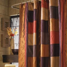 Decoration: Curtain Square Motives Flannel Pleat Curtains Rods Lacy Knitted Fabric Glass Window Treatment Frame Brown Kashmir Shower Wood Grey Aluminum Gold Color Iron Brass Bronze Silver Wall Stained : Varieties Of Curtains That Can Modernize The Window Treatment