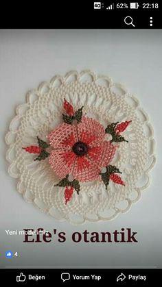 Needle Lace, Knots, Crochet Hats, Elsa, Carpet, Crocheting, Needlepoint, Pattern, Knitting Hats