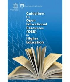 Scribd is an excellent resource for Open Educational Resources