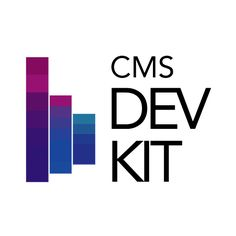 This package includes Blesh CMS Software Development Kit (SDK) for iOS and Android environments.  You can simply import the SDKs to your app and apply the settings from CMS Account. Once you build mobile app with your defined app credentials you will be able to use your own beacon with this platform.  Android an iOS sample applications are also included.
