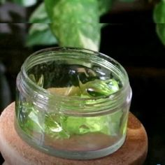 Remedies For Glowing Skin, Beauty Tips For Glowing Skin, Skin Care Remedies, Homemade Skin Care, Diy Skin Care, Skin Treatments, Diy Beauty Treatments, Clear Skin Face, Face Skin