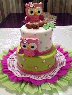 Tortas Infantiles Decoradas Baby Showers Bautizo,comunion Bs.F.2750 TlrZZ - Precio D Venezuela