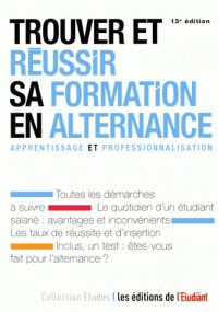 Lien vers le catalogue : http://scd-aleph.univ-brest.fr/F?func=find-b&find_code=SYS&request=000542284