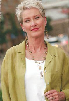 Debra Brauch