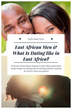 best uganda dating sites