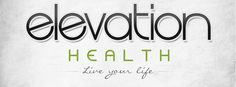 I thank God that I am currently off my medications. When I was first started as a patient of Elevation Health, I was taking 3 antidepressants, a thyroid medication, and cholesterol medications. Thyroid Medication, Live Your Life, Thank God, Cholesterol, Drugs, Medical, Education, Health, Health Care