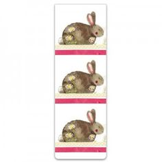 All our magnetic bookmarks measure x x x designed to clasp the page rather than mark it they make a perefct gift with a nice twist. Magnetic Bookmarks, Magnets, Gifts, Presents, Favors, Gift
