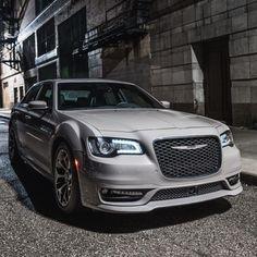 156 Best Chrysler 300 Srt8 Images In 2019 Chrysler 300 Srt8 Mopar