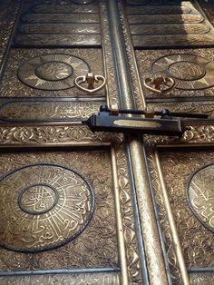 Khana e kaba Islamic Images, Islamic Pictures, Islamic Art, Muslim Pictures, Islamic Quotes, Mecca Masjid, Masjid Al Haram, Allah Islam, Islam Quran