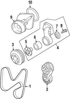 80 best 93 dodge w250 images dodge rams ram trucks carport garage  belts pulleys water pump cooling for 1993 dodge w250