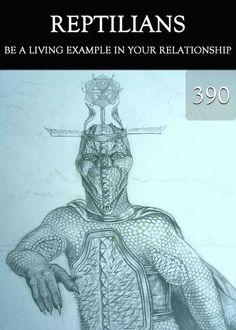 誕生一體平等的生命: Day 369 - 進程者的伴侶關係