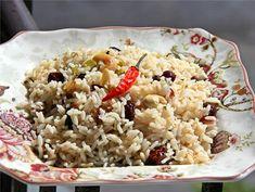 coconut rice (10)