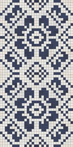 Super knitting charts scandinavian 68 Ideas #knitting