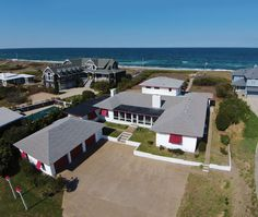 Search Southern Shores Real Estate $1,000,000+ - OBX Listings