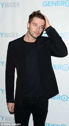 Patrick Schwarzenegger evidently selected the American Independent Party by accident when he registered to vote in 2013 (The party was started by George Wallace in 1967) A family spokesman said the 22-year-old plans to change his registration