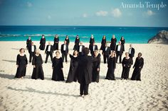 Bermuda Photographer - Amanda Temple: The Bermuda Chamber Choir Group Photography, Group Shots, Choir, Amanda, Temple, Photoshoot, Poses, Album, Portrait