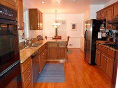 retro-uzun-mutfak-dekorasyonu-ornekleri