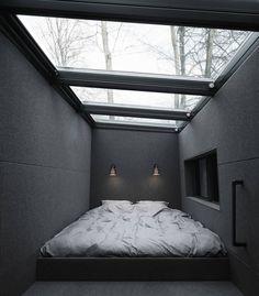 minimalista y elegante #diseño #decoracion #cuarto