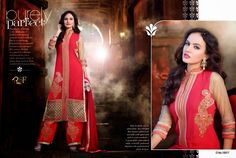Don't miss out on this stunning new collection ! #ROLEX PLAZZO Salwar #Kameez Suits at a affordable price ! Get your orders for next day delivery @ https://www.asiancouture.co.uk/Indian-designer-brands/Rolex