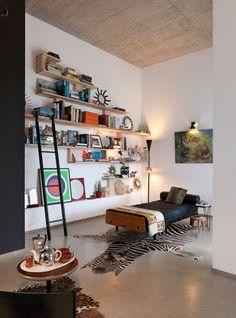 Home-Styling: Portuguese Arquitectural Pearls *** Uma Pérola da Arquitectura em Portugal