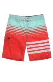 Boardshorts. Surf ShortsMens BoardshortsPacsunMen s SwimwearBeachwearSpring  ColorsSwim ... 0522df3a3005