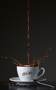 10 Unbelievable Diy Ideas: Coffee Recipe Cinnamon perk up coffee signs.Diy Coffee Smoothie perk up coffee signs. Coffee Barista, Coffee Menu, Coffee Poster, Coffee Type, Coffee Cozy, Coffee Humor, Coffee Sayings, Coffee Bags, Coffee Coffee