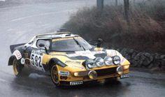 Tabaton Radaelli Stratos gr 5 Giro d Italia 1980 Rally Raid, Sport Cars, Cars And Motorcycles, Classic Cars, Racing, Pista, Group, Retro, Board