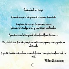 #vida #quotes #williamshakespeare #quote #quotes #comment #comments    #quoteoftheday  #life #love #amistad #friendship #true #perdon #sorry #instagood #love #photooftheday #igers  #tbt  #true #instamood  #word