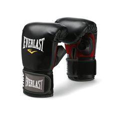 Buy Heavy Duty Punching Bag Stand MMA UFC Speed Reflex Everlast Training Equipment at online store Boxing Training Gloves, Workout Gloves, Boxing Gloves, Boxing Boxing, Boxing Fitness, Boxing Girl, Fitness Gear, Boxing Workout, Ufc