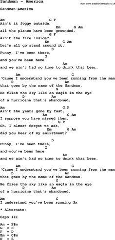 Banjo banjo chords popular songs : Guitar chords, Pop songs and Song lyrics on Pinterest