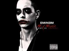 Eminem - No Return ft. Drake [HQ Sound] - YouTube