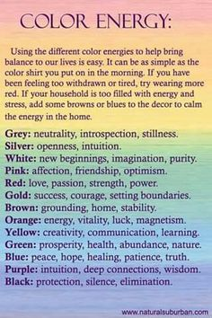 Techniques for Reiki - Amazing Secret Discovered by Middle-Aged Construction Worker Releases Healing Energy Through The Palm of His Hands. Cures Diseases and Ailments Just By Touching Them. And Even Heals People Over Vast Distances. Tarot, 1000 Lifehacks, Color Meanings, Color Psychology, Psychology Studies, Psychology Experiments, Psychology Facts, New Energy, Feelings